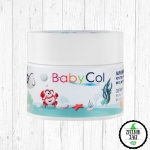 BabyCol 60 pastylek suplement diety